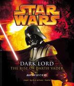 DarkLord CD