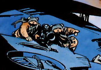 File:Ewoks coruscant battle.jpg