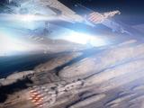 Battle of Fondor (Galactic Civil War)