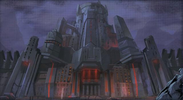 File:Imperial IntelligenceHQ.jpg