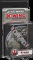 KWingExpansionPack-SWX33.png