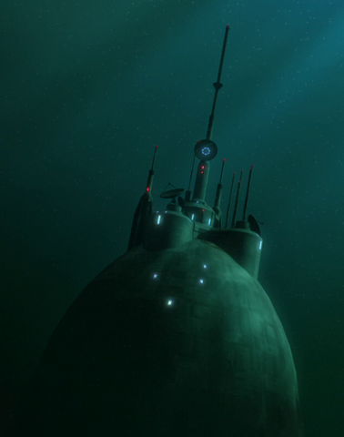File:Mon Calamari central planetary scanner mast.png