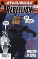 Rebellion 11 FCT.jpg