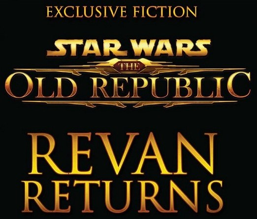 File:Revan Returns.jpg