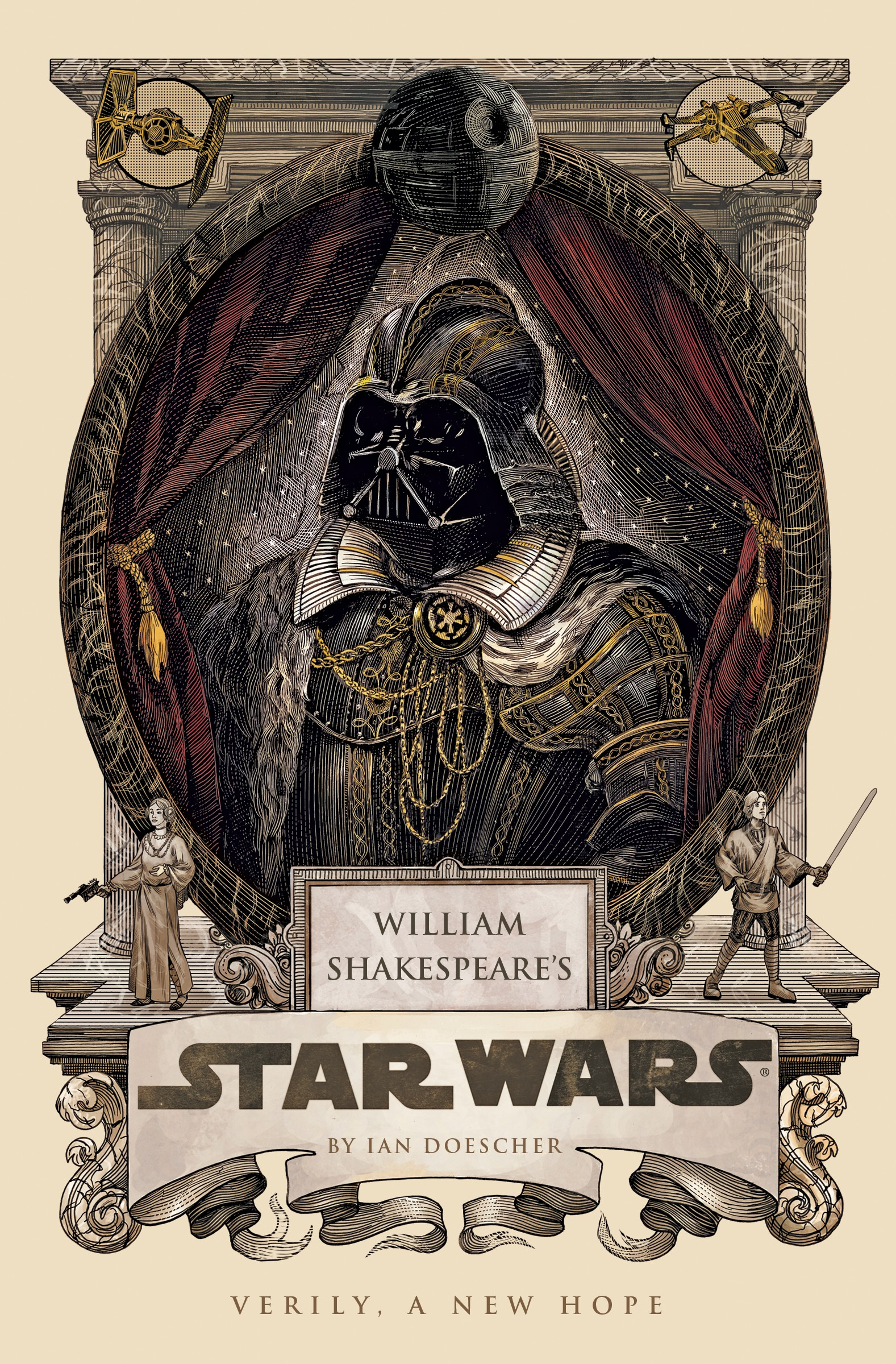 IMAGE(https://vignette.wikia.nocookie.net/starwars/images/b/b7/Shakespeare_SW.jpg/revision/latest?cb=20130427064742)