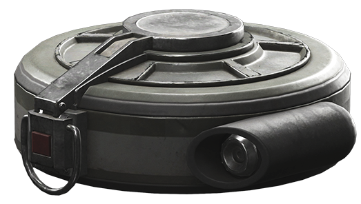 File:Smoke Grenade DICE.png