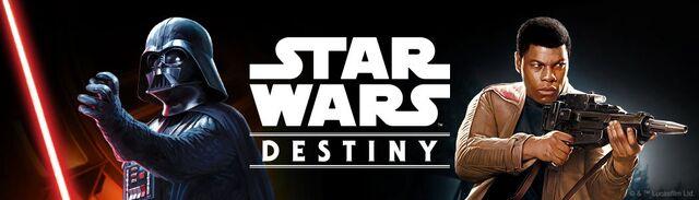 File:Star Wars Destint banner.jpg