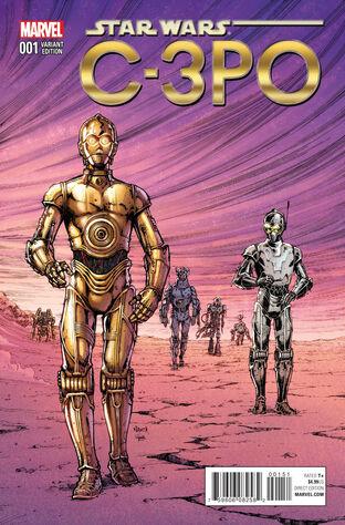 File:Star Wars Special C-3PO 1 Nauck Variant.jpg