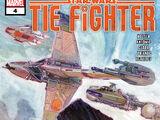 TIE Fighter 4