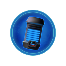File:Uprising Icon PassiveCombat Durable 02.png