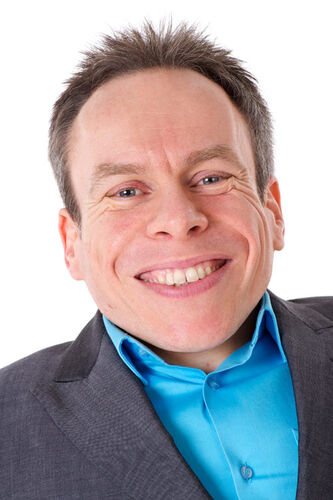 Pussy Warwick Davis (born 1970) nudes (16 images) Video, Snapchat, cameltoe