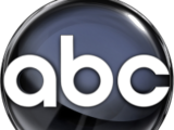 ABC Television Network