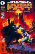 Boba Fett - Enemy of the Empire 4