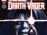 Darth Vader: Dark Lord of the Sith 19