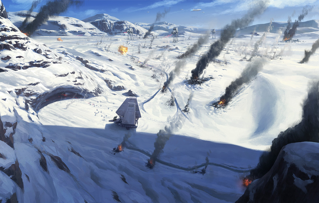 File:Hoth Battleground FiB.png