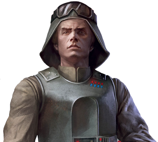 File:Imperial Army trooper.png