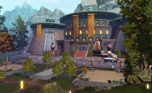 File:Jedi Temple Tython.png