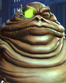 Kabbura the Hutt.png