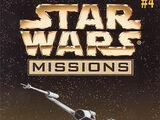 Star Wars Missions 4: Destroy the Liquidator