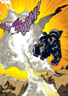 NebulonRangerExplosion