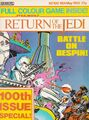 Return of the Jedi Weekly 100.jpg