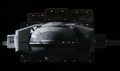 SWR Freighter 2716.png