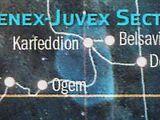 Senex-Juvex