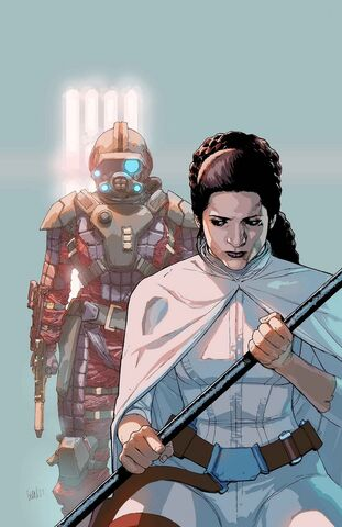 File:Star Wars 19 textless cover.jpg