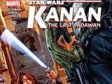 Kanan 2: The Last Padawan, Part II: Flight