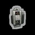 Uprising Icon Item Base F Backpack 00032 V.png