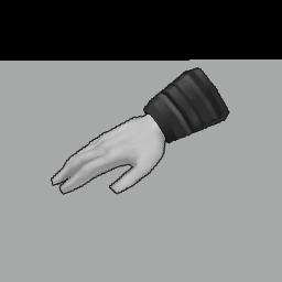 File:Uprising Icon Item Base F Gloves 50070.png