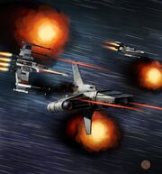 XwingsVsYe4-RECG