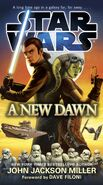 ANewDawn-Paperback