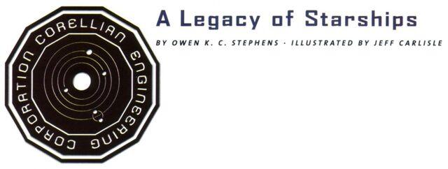 File:A Legacy of Starships G2.jpg