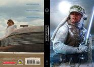 A New Hope - The Life of Luke Skywalker 03
