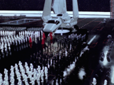 Imperial Military