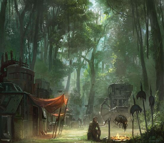 File:Cholganna settlement -EotEBtR.jpg