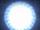 Destroyer-I ion engine