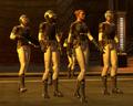 Dorne squad.png