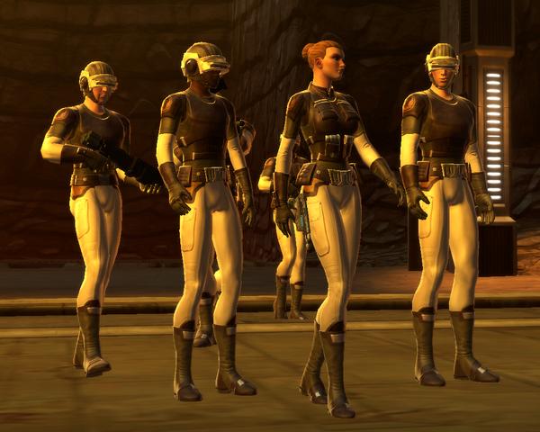 File:Dorne squad.png