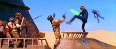 Force kick2