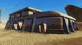 Geonosian north warehouse.png