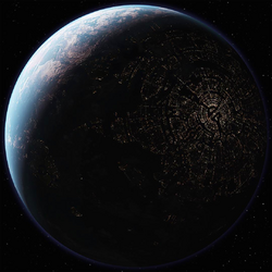 First Order | Wookieepedia | FANDOM powered by Wikia