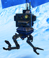 RT-11 Patrol Droid.png
