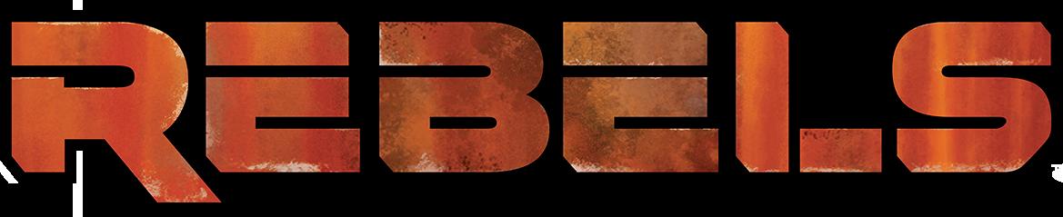 Fil:Rebels-mini-logo.png