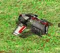 Republic Bomber.jpg