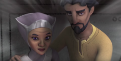 Star-wars-rebels-mira-bridger-ephraim-bridger-parents