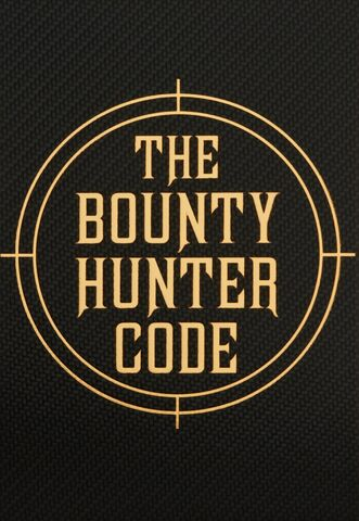File:The Bounty Hunter Code.jpg
