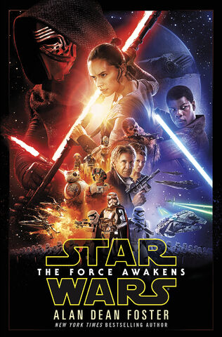 File:The Force Awakens novelization final cover.jpg