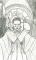 Amidala coronation sketch.png